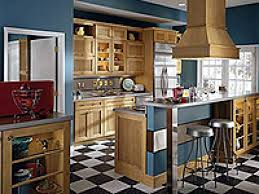 Kitchen Appliance Color Trends Kitchen Cabinet Trends Marry Style Function Hgtv