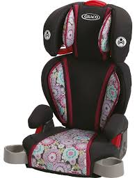 large size of car seat ideas graco car seat installation instructions graco car seat 3