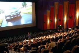 this is regal cinemas garden grove 16 images photo 6 of 8 garden