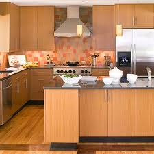 the best kitchen lighting for your small apartment kitchen lighting the best kitchen lighting for your