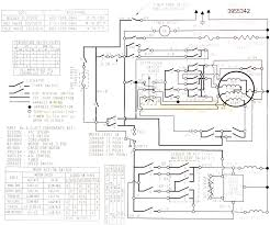 kenmore washer wiring diagram releaseganji net wiring diagram for whirlpool duet washer whirlpool washing machine wiring diagram for kenmore showy washer