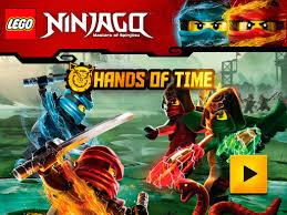 Bueno chavales suscribanse a mi canal y comenten para mas videos.agrengeme en facebook : Juegos De Lego Ninjago Y8 Tienda Online De Zapatos Ropa Y Complementos De Marca