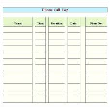 Printable Phone Book Template Directory Cute Address Office Free