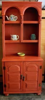 Kitchen Furniture Hutch 17 Best Ideas About Vintage Hutch On Pinterest China Cabinet