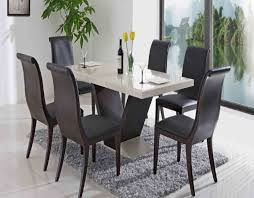 room fascinating counter height table:  incredible dining room fascinating dining table chairs with traditional and dining room tables and chairs