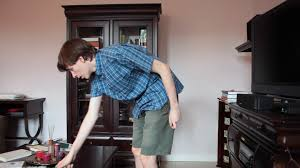 dusting furniture. Young Man, Cleaning, Dusting, Living Room, Classic Furniture, Home Interior Stock Video Footage - Videoblocks Dusting Furniture