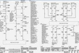 2016 can am outlander wiring diagram wiring diagram can am outlander service manual free download at Can Am Outlander Wiring Diagram
