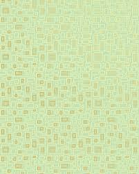 wallpaper pattern modern green. Plain Green Inside Wallpaper Pattern Modern Green T