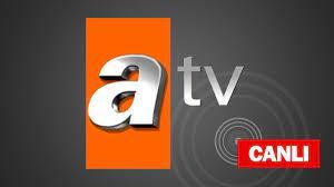 ATV CANLI İZLE! - Ajansspor.com