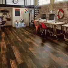 karndean flooring cleaning tips
