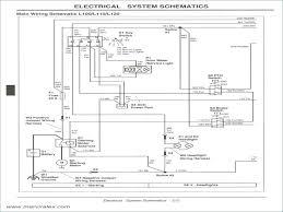 john deere l100 manual missiontomarstsa info john deere 100 series electrical diagram john deere l100 manual john wiring diagram throughout john wiring john manual john wiring schematic john