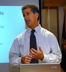 Local police receive training on to spot domestic violence - News ...