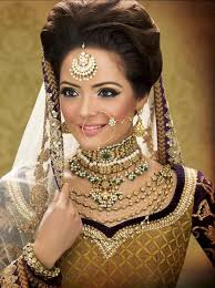 Amazing ideas indian bridal jewellery designs Bridal Hairstyles South Asian Bride Jewellery Secret Wedding Blog Traditional Indian Nose Rings Secret Wedding Blog