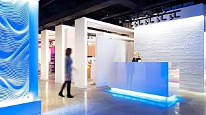 philips lighting center somerset nj. at the lac you will be able to experience endless possibilities of lighting systems that connect intelligent luminaires management software philips center somerset nj i