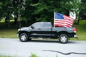 flag pole holder for truck – wyndcutter.com