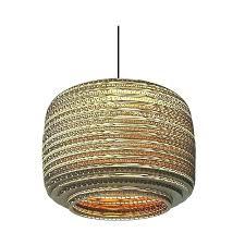 basket pendant light bamboo pendant light basket pendant light brown basket lampshade pendant lights paper pendant