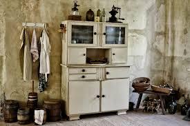 old kitchen furniture. Wood Vintage Old Home Kitchen Living Room Furniture Interior Design Cabinet Historically Cupboard Utensils