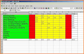 excel spread sheet 4 simple excel spreadsheet excel spreadsheets group