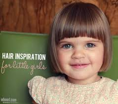 Toddler Girl Hairstyles 54 Awesome Hair Colour Ideas With Wonderful Image Result For Toddler Girl