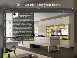 Home Design Ideas App - Furniture Design For Your Home •