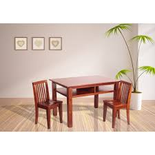 childrens table and chair set lovely mikaila newton kids table and chair set today