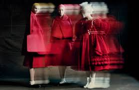 How to curate a blockbuster exhibition. Met Curator Andrew Bolton On Staging This Year S Comme Des Garcons Retrospective Sleek Magazine