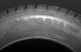 <b>Triangle</b> Tyres 175/65R14 » Oponeo.co.uk