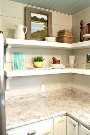 catchy kitchen laminate countertops colors kitchen laminate kitchen laminate countertops catchy kitchen laminate countertops colors best