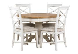 Extending Outdoor Dining Table Round Dining Table Sets Inspiring Expandable Dining Table Set For