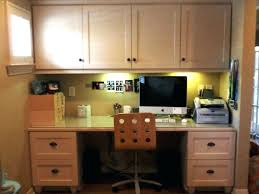 Wall units for office Modern Office Wall Cabinets Office Wall Cabinets Furniture Surprising Home Office Wall Cabinets Cabinet Storage Fl Unit Pinterest Office Wall Cabinets Arcticshippinginfo