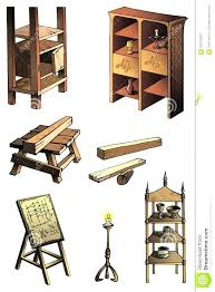 Different Furniture Styles Various Names Of Furniture Styles Perfect