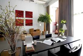office feng shui colors. Office Feng Shui Colors