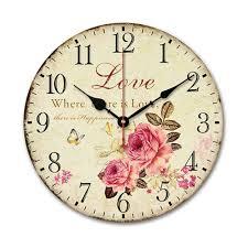 digital office clocks. kitchen makeovers round digital wall clock office outdoor clocks themed