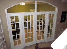 office french doors. 5 ideas for unique interior door designs office french doors l