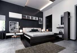 40 Cool Bedroom Designs Collection Cool Bedroom Desgin Collection