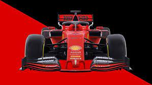 Apply to formula 1 jobs now hiring on indeed.co.uk, the world's largest job site. Ferrari Team Preview Best And Worst Case Scenarios For The F1 Team In 2019 Formula 1