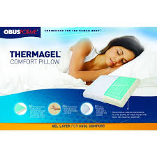 pillow brands. contains activcharcoal particles to naturally absorb moisture and control odour. traditional pillow style; fits standard cases model: pl-gel-tr brands