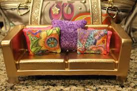 diy barbie dollhouse furniture. home design diy barbie dollhouse furniture tropical medium for the house