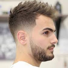 Tuto Couper Cheveux Homme Luxe 31 Inspirant Image De