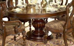 48 inch round kitchen table large size of inch round dining table furniture dining table with