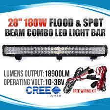 elinz light bar wiring diagram elinz image wiring wiring loom harness for led hid fog spot work driving light 12v on elinz light bar