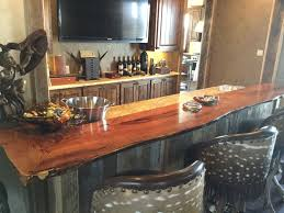 exceptional butcher block kitchen island at kitchen island with granite top luxury butcher block and wood