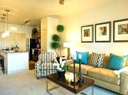 Decorate College Apartment Mesmerizing College Living Room Ideas College Room Ideas College Room Ideas Guys