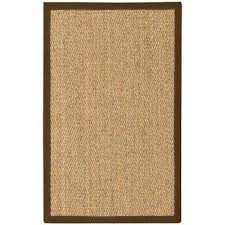 herringbone multicolor 3 ft x 4 ft area rug