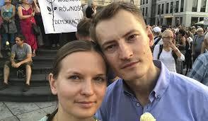 Polish girls imho russian