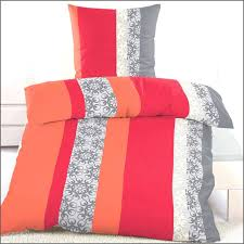 Hse24 Bettwaesche Teddy Touch Qvc Schlafzimmer Bettwäsche Qvc