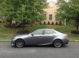 lexus 2014 is 350 f sport. Beautiful Lexus 2014LexusIS3501 To Lexus 2014 Is 350 F Sport S