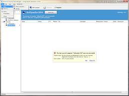Online Group Task Manager Download Network Security Task Manager 1 5