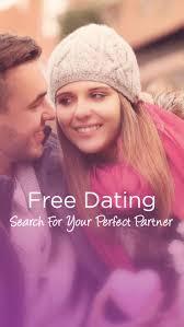 Free single search lesbian