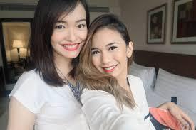 makeup work manila 2017 makeup nuovogennarino